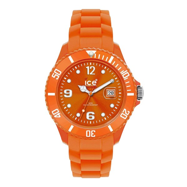Unisex Watch Ice SI.DO.B.S.10 (43 mm)