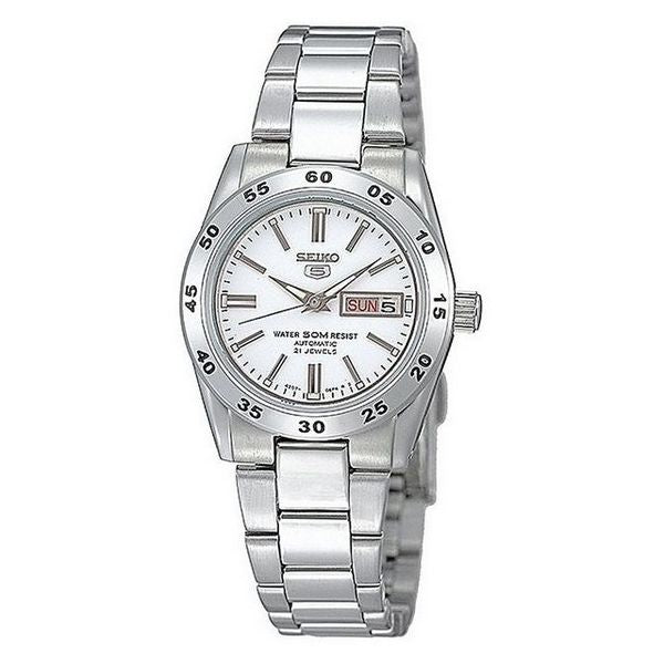 Ladies' Watch Seiko SYMG35K1 (25 mm)