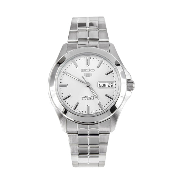 Men's Watch Seiko SNKK87K1 (38 mm)
