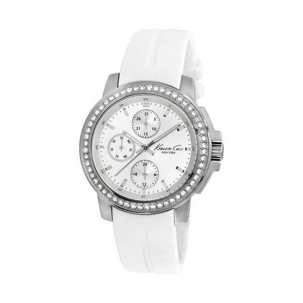 Ladies' Watch Kenneth Cole IKC2736 (38 mm)