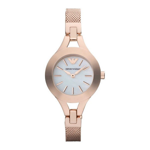 Ladies' Watch Armani AR7329 (28 mm)