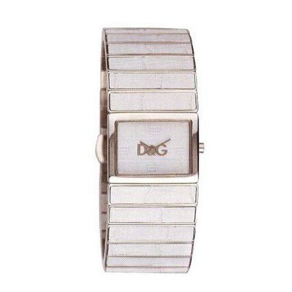 Ladies' Watch D&G DW0082 (25 mm)