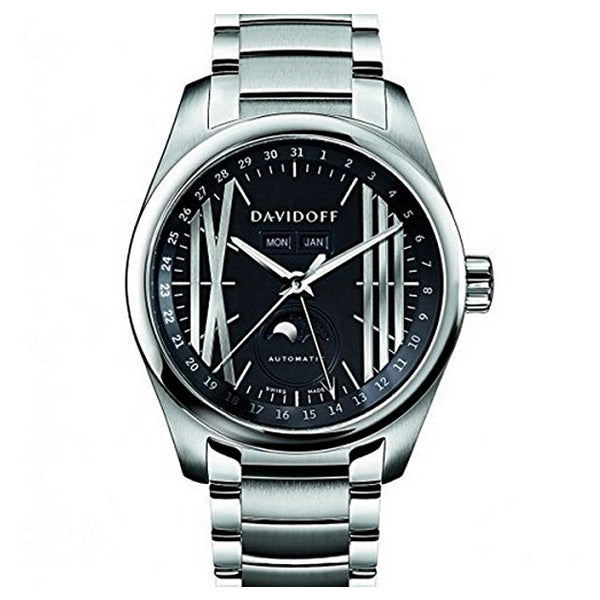 Men's Watch Davidoff 21140 (40 mm)