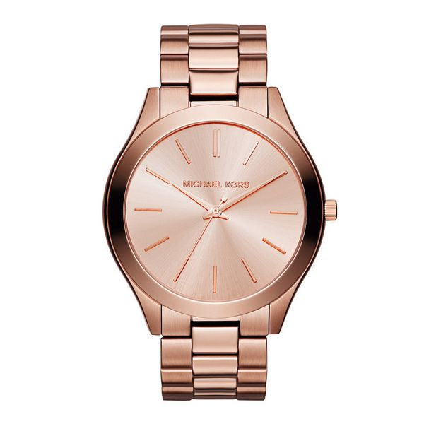 Ladies' Watch Michael Kors MK3205 (40 mm)