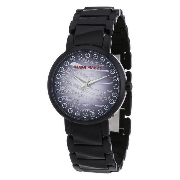Ladies' Watch Miss Sixty SHW003 (31 mm)