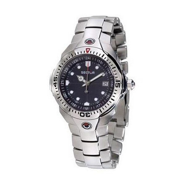 Men's Watch Sector R3253250085 (40 mm)