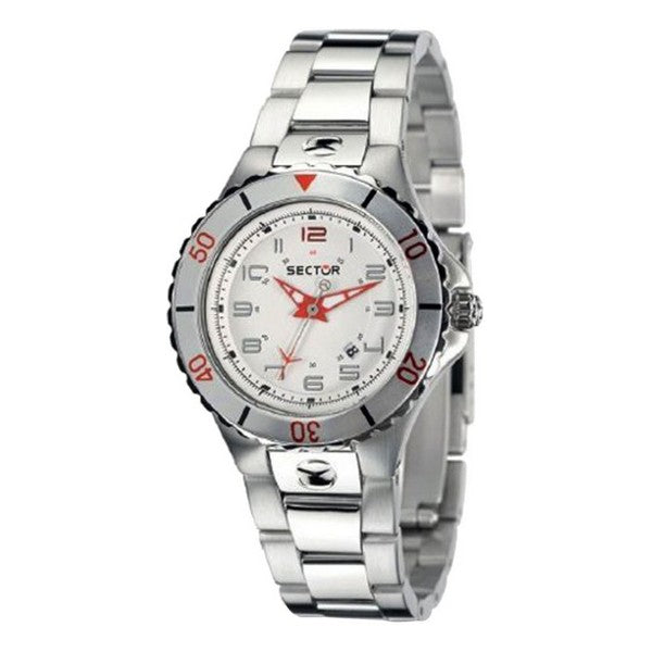 Men's Watch Sector R3253111145 (40 mm)