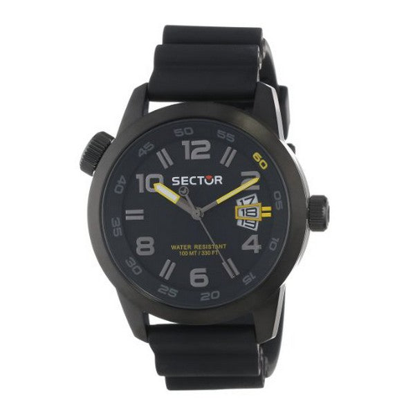 Men's Watch Sector R3251102225 (48 mm)