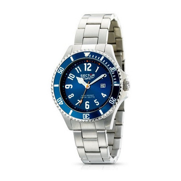 Men's Watch Sector R3253161035 (43 mm)