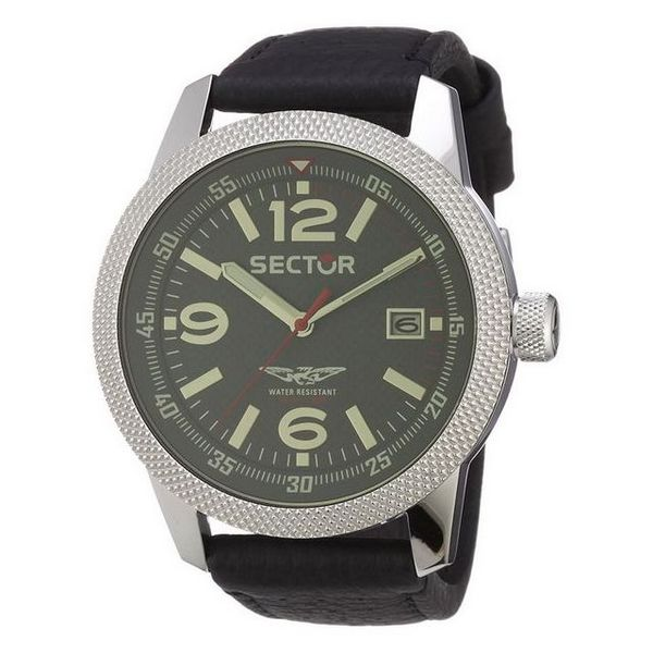 Men's Watch Sector R3251102001 (49 mm)