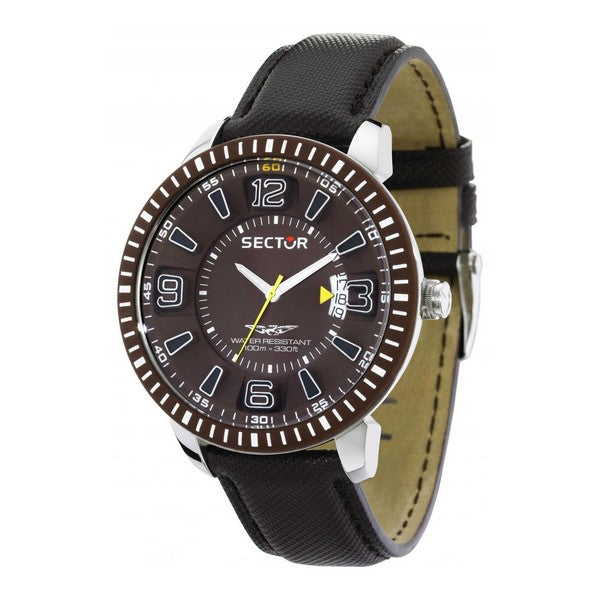 Men's Watch Sector R3251119005 (48 mm)