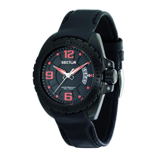 Men's Watch Sector R3251573002 (48 mm)