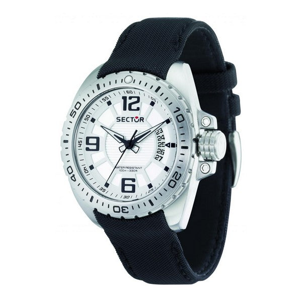 Men's Watch Sector R3251573003 (48 mm)
