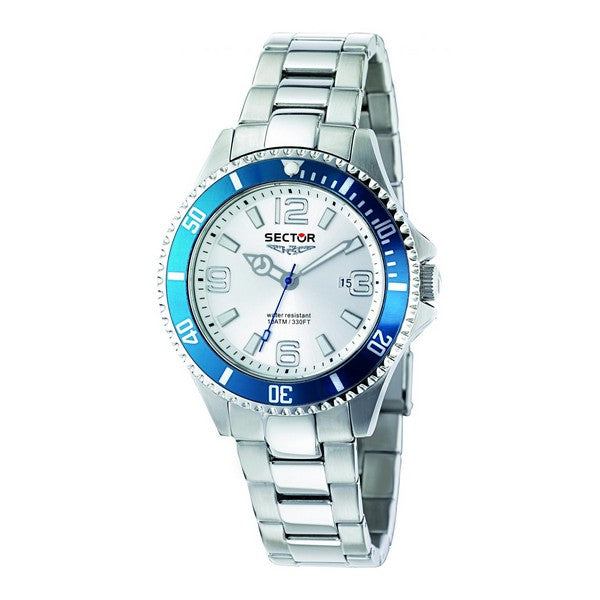 Men's Watch Sector R3253161003 (43 mm)