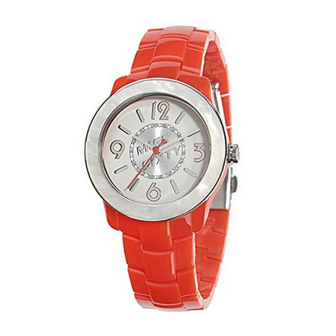 Ladies' Watch Miss Sixty R0753122501 (39 mm)