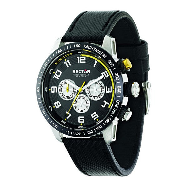 Men's Watch Sector R3251575001 (45 mm)