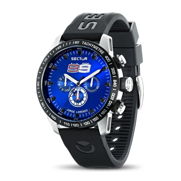 Men's Watch Sector R3251575003 (45 mm)
