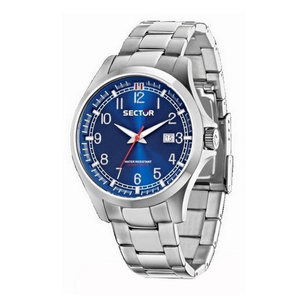 Men's Watch Sector R3253290001 (48 mm)