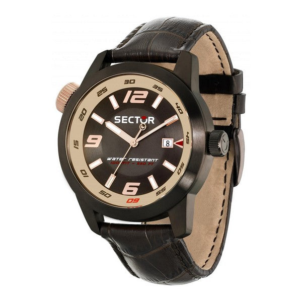 Men's Watch Sector R3251102019 (48 mm)