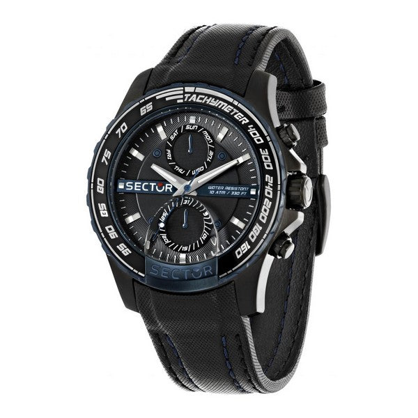 Men's Watch Sector R3251577003 (45 mm)