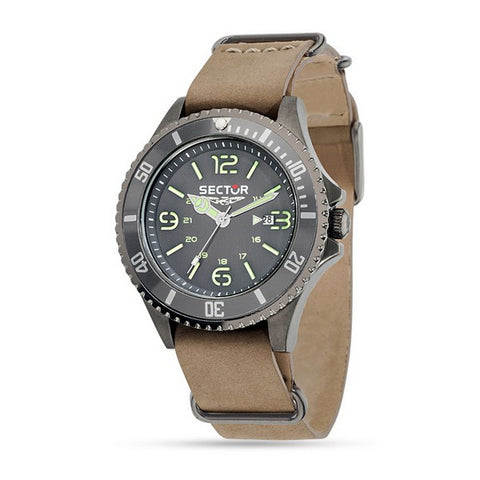 Men's Watch Sector R3251161010 (43 mm)
