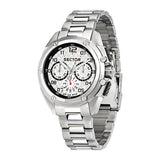 Men's Watch Sector R3253581003 (43 mm)