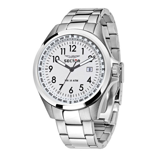 Men's Watch Sector R3253180001 (45 mm)