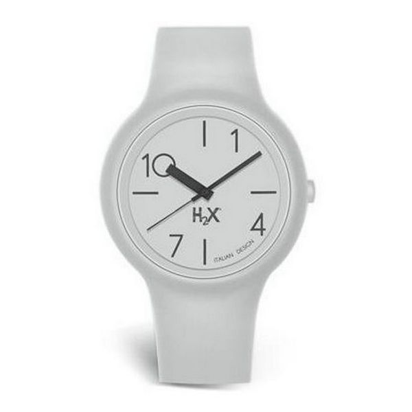 Unisex Watch Haurex SG390UG1 (34 mm)