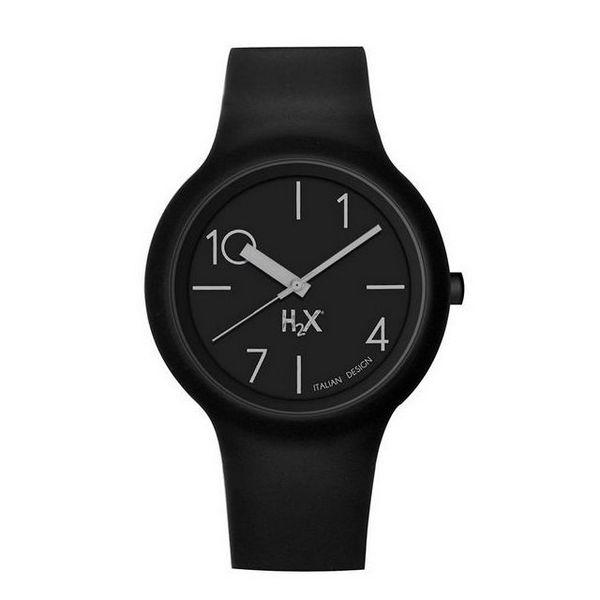 Unisex Watch Haurex SN390UN1 (43 mm)