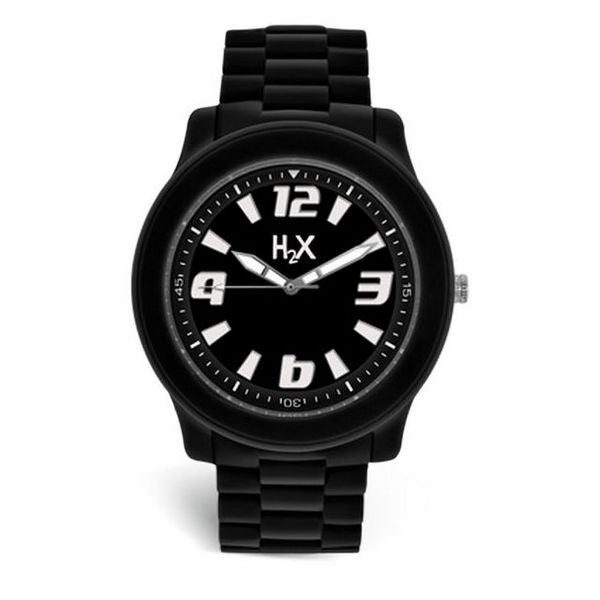 Unisex Watch Haurex SN381XN1 (40 mm)