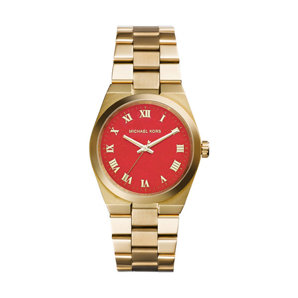 Ladies' Watch Michael Kors MK5936 (24 mm)
