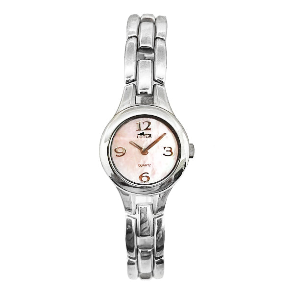 Ladies' Watch Lotus 15283/B (20 mm)