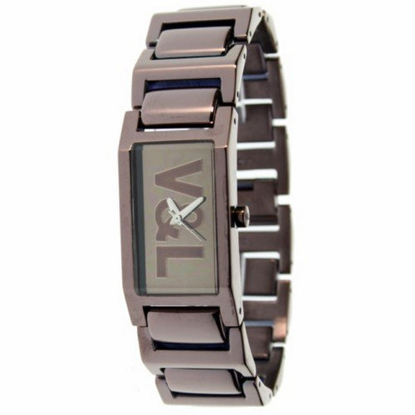 Ladies' Watch V&L VL050202 (19 mm)