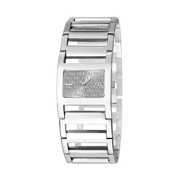Ladies' Watch V&L VL082202 (30 mm)