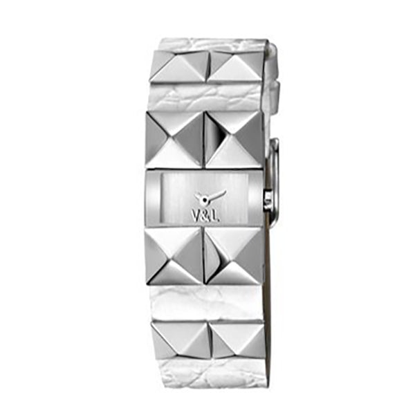 Ladies' Watch V&L VL079602 (20 mm)