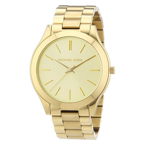 Ladies' Watch Michael Kors MK3179 (42 mm)