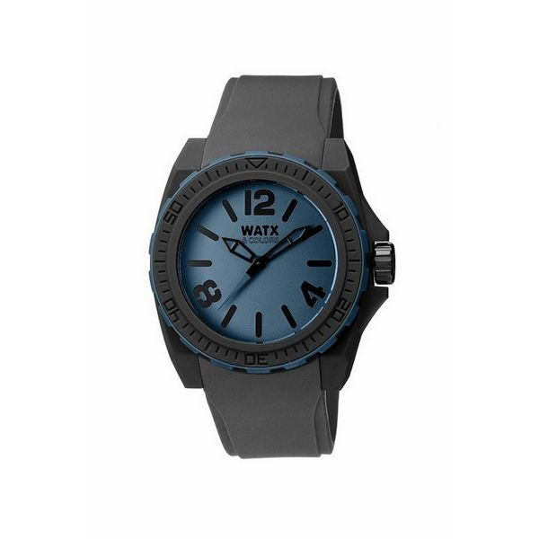 Unisex Watch Watx & Colors RWA1851 (40 mm)