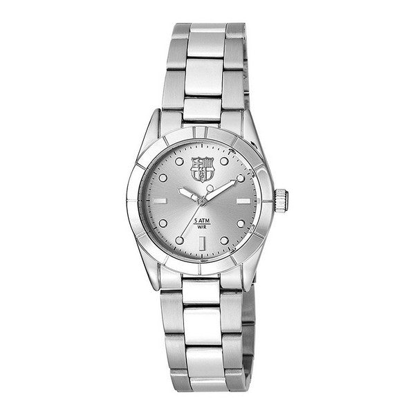 Ladies' Watch Radiant BA06201 (32 mm)