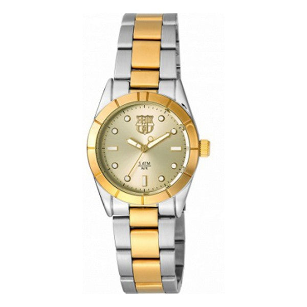 Ladies' Watch Radiant BA06202 (32 mm)