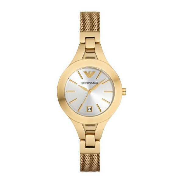 Ladies' Watch Armani AR7399 (34 mm)