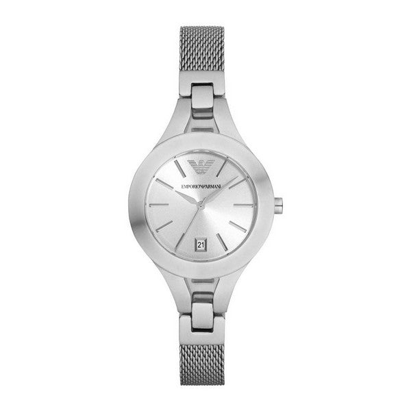 Ladies' Watch Armani AR7401 (34 mm)