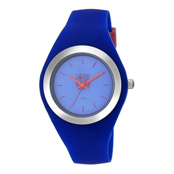 Unisex Watch Radiant BA07702 (38 mm)