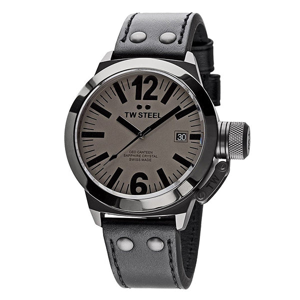 Men's Watch Tw Steel CE1051