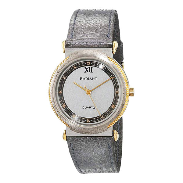 Ladies' Watch Radiant 5551005 (30 mm)