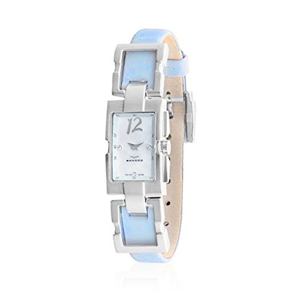 Ladies' Watch Sandoz 73502-03 (20 mm)