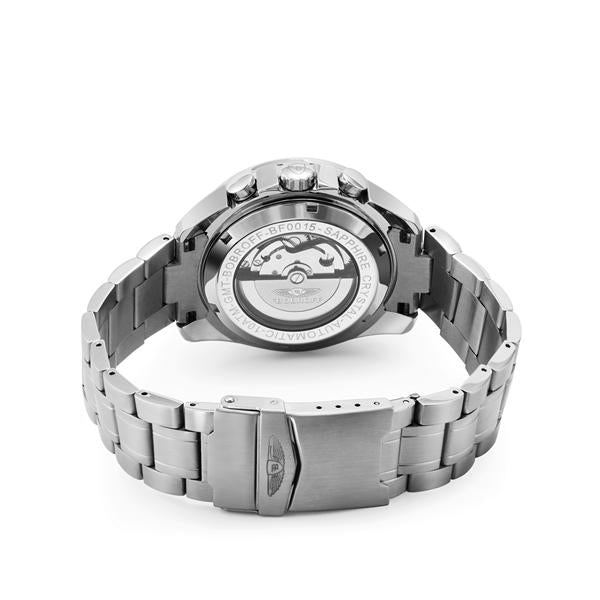 Men's Watch Bobroff BF0015 (42 mm)
