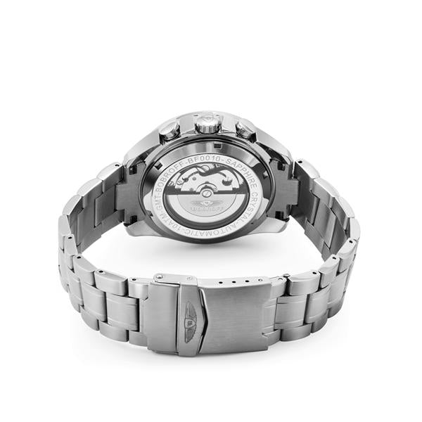 Men's Watch Bobroff BF0010 (42 mm)