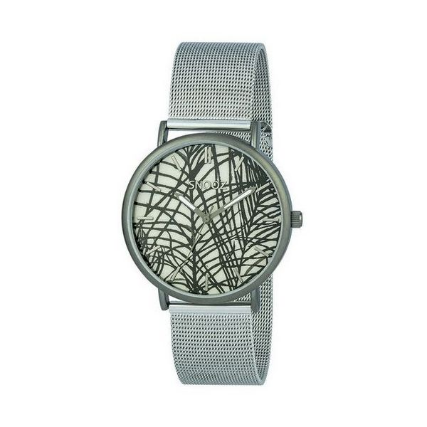 Unisex Watch Snooz SAA1042-84 (40 mm)