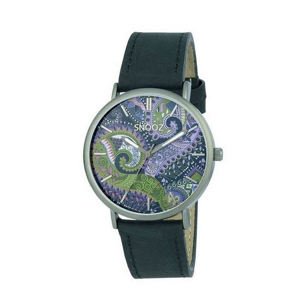 Unisex Watch Snooz SAA1041-85 (40 mm)