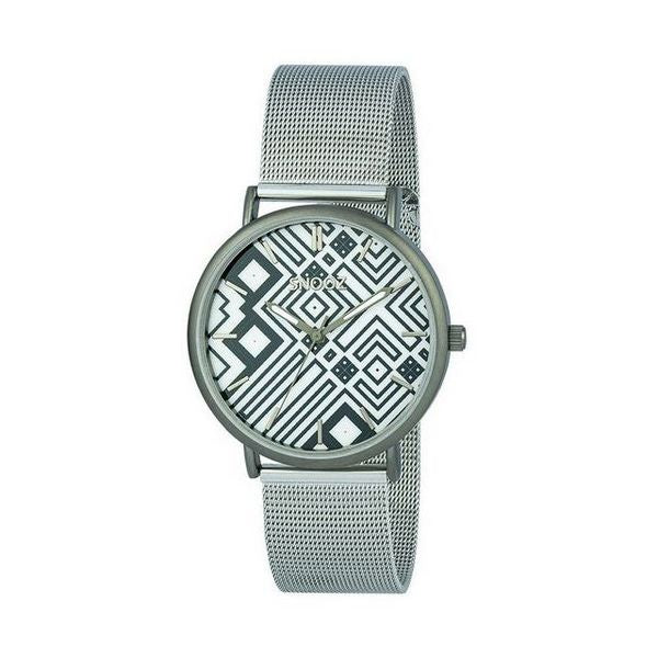 Unisex Watch Snooz SAA1042-76 (40 mm)